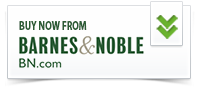 barnes-and-noble-download-button