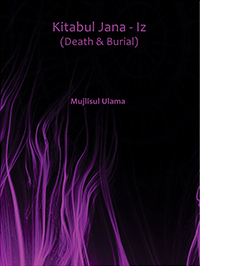 Jana-iz-blog-cover