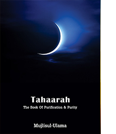Tahaarah-blog-cover